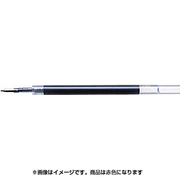 P-RJF10-R JF-10芯赤1ホン [1.0mm ジェルボールペン替芯 赤]