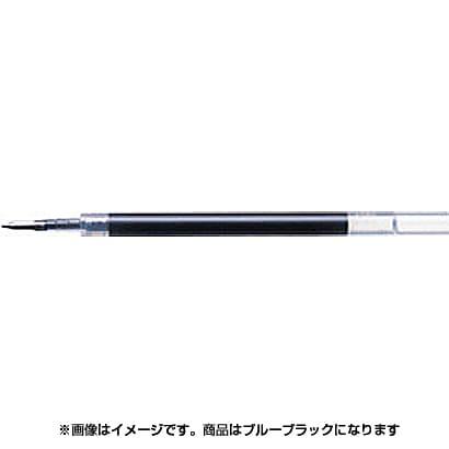 P-RJF10-FB JF-10芯FB1ホン [1.0mm ジェルボールペン替芯 ブルーブラック]