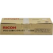 515738 [IPSiO GX 廃インクボックス タイプe5500]