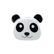 BI-USBACANI/PANDA [動物型 USB ACアダプタ パンダ]