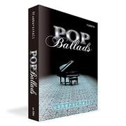 POP BALLADS(ポップ・バラード) [ソフトウエア ループ音源]