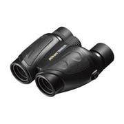 トラベライトVI 8×25 CF [双眼鏡 8倍 25mm]