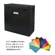 MOLAケース ユーロ/ビーム用 黄 [ユーロ/ビーム用 黄]