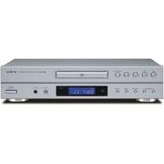CD-P1260-S [CDプレーヤー シルバー]