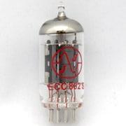ECC802/12AU7