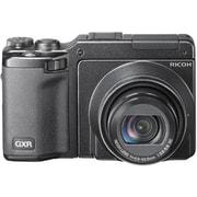 GXR+P10KIT [GXR(ボディ)+RICOH LENS P10 28-300mm F3.5-5.6 VC セット]