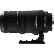 APO 120-400mm F4.5-5.6 DG OS HSM [120-400mm/F4.5-5.6 ソニーA]
