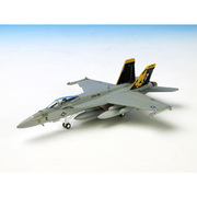7174 F/A-18E VFA-115 イーグルス [航空機模型]