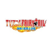 TVアニメフェアリーテイル 激闘!魔導士決戦 [DSソフト]