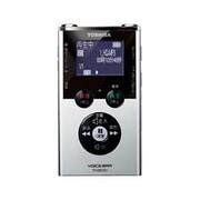 TY-VRS701S [ICレコーダー 2GB]