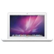 MC516J/A [MacBook Intel Core 2 Duo  2.4GHz 13.3インチワイド]