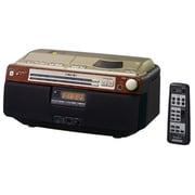 CFD-A110 N [CDラジオカセットコーダー]