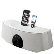 XW-NAC1-W [デジタルスピーカーシステム for iPod ホワイト]