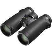 EDG 7×42 [双眼鏡 7倍 42mm 防水]