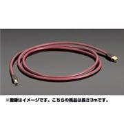 PUSB10 [USBケーブル]