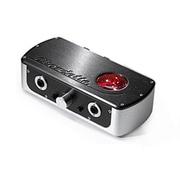 Chordette Toucan BK [USB DAコンバータ/ヘッドホンアンプ ブラック]