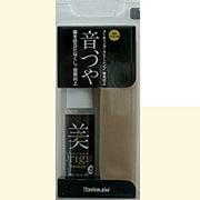 TO-380 [光学ディスククリーニング&保護剤]