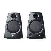Z130 [2ch PC用スピーカー Logicool Speakers Z130 Speakers Z130]