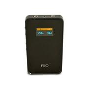 Fiio E7 [USB DAC+ポータブル・ヘッドホンアンプ]