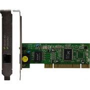 GBE-PCI3 [PCI接続 ギガビット対応 LANボード ロープロファイル]