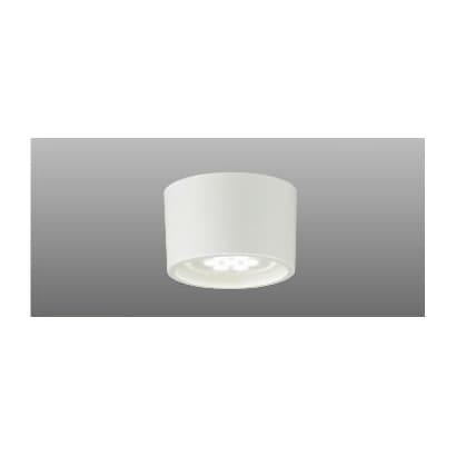 LEDH98504W-LS [LEDユニットフラット 6.4W形付 昼白色]