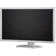 LCD-PA271W [27型ワイド 液晶モニター デジタル接続 ホワイト]