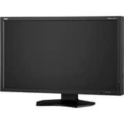 LCD-PA271W BK [27型ワイド 液晶モニター デジタル接続 ブラック]