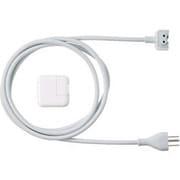 MC359J/A [iPad 10W USB電源アダプタ]