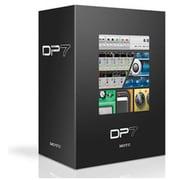 DP7 EDU