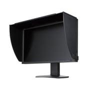 LCD-HDPA27 [遮光フード]
