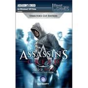 Best Selection of GAMES Assassin's Creed 日本語マニュアル付英語版 [Windows]