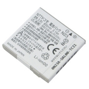 N-05B用 [電池パック N23]
