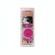 AS-157 [リールチャージャー au-WIN/CDMA用 ピンク]