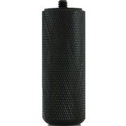 PSBG-01-BK [ブラック カメラボトムグリップ70032]