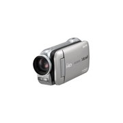 VPC-GH1PX SL [スリムコンパクト 14M静止画 FULL HDムービーカメラ 本銀 海外仕様製品]