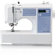 CPV7503 [コンピューターミシン SENSIA30]
