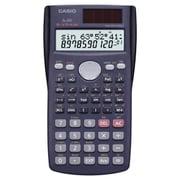 FX-290-N [スタンダード関数電卓 199関数・機能 10桁]