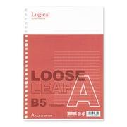 LL-B501A ロジカルルーズリーフA