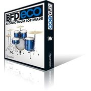 BFD ECO