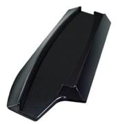 ANS-P020BK [PS3(CECH-2000シリーズ専用)シンプル縦置きスタンド ブラック]