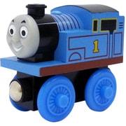 木製トーマス LC98300 トーマス [トーマス]