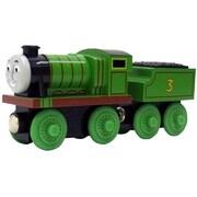 木製トーマス LC98305 ヘンリー [ヘンリー]