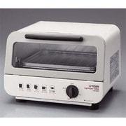 KAD-B100-W [オーブントースター (ホワイト) やきたて]