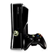 Xbox360 250GB RKH-00014