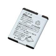 SH008電池パック [電池パック]
