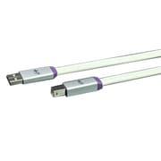 d+USB class S/5.0 [USBケーブル Aタイプ-Bタイプ 5.0m]