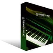 Pianoteq Play [Windows&Macソフト]