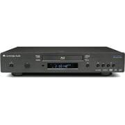 AZUR650BD/BLK SACD/Blurayユニバーサル・プレーヤー/