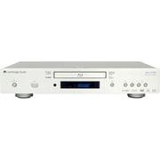 AZUR650BD/SLV SACD/Blurayユニバーサル・プレーヤー/