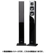 SC-T11SG-K [フロア型スピーカーシステム 1本]
